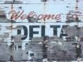 WelcomeDelta