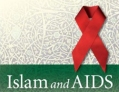 islam and aids