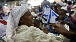 Israel's Health Ministry Director General recently acknowledged the practice of forcibly sterilizing women of Ethiopian descent