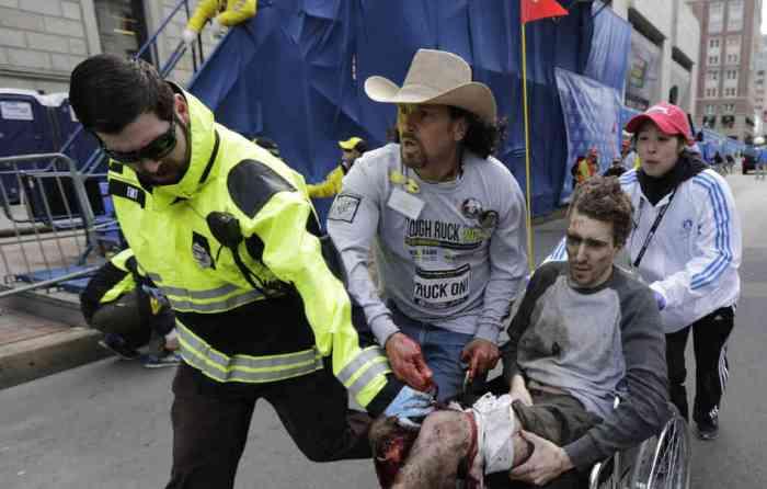 boston-marathon1_custom-f46b1d4de1c375583bdd02e8d5b6d0c05e2e8cda-s6-c10
