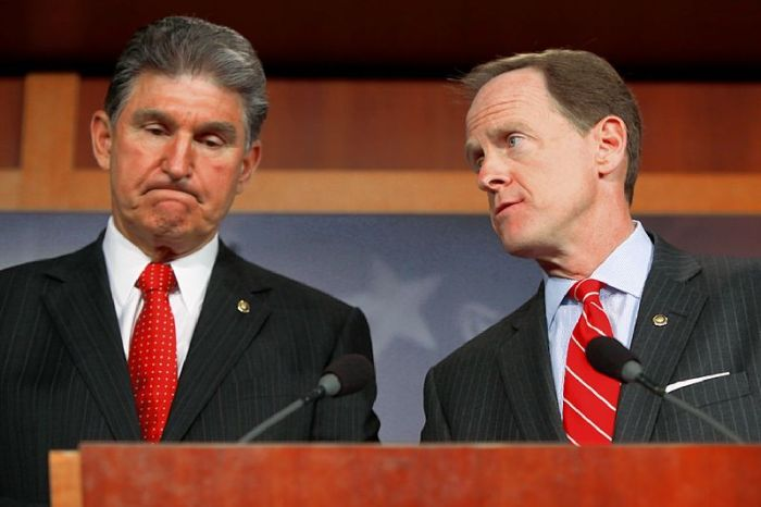 pat-toomey-and-joe-manchin_original