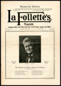 250700-lafollettesmagazine-cove