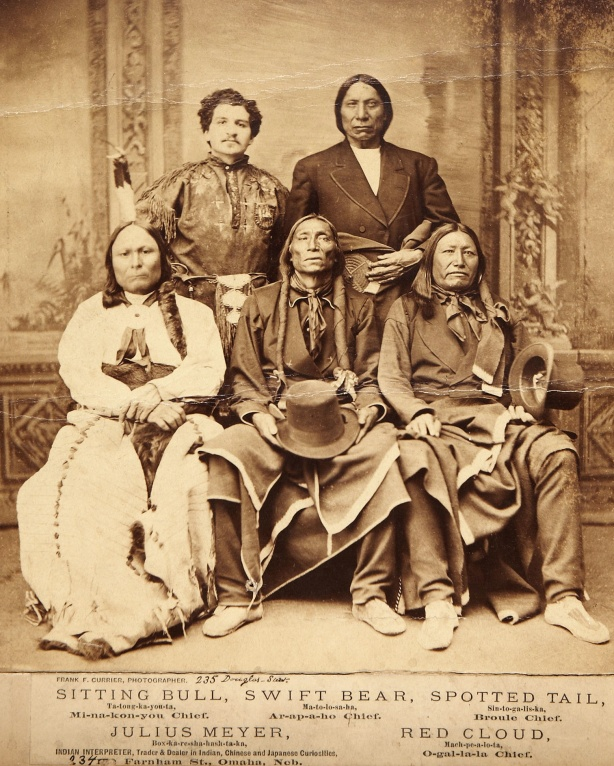 Indian_Chiefs_1875