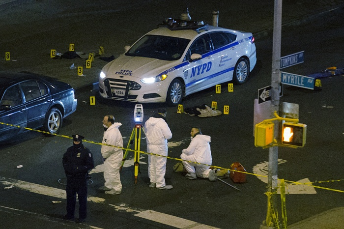 20141220_nypd_officers_shot_53