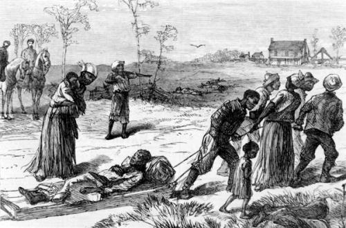 lg--the-louisiana-murders--1288