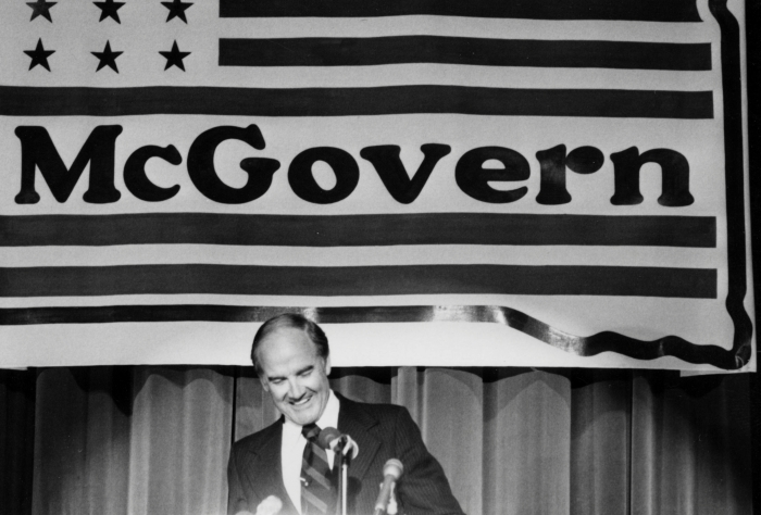 1974-McGovern-Senate-Announcement-w-Sen.-McGovern1
