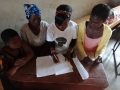 The average Malawian woman can expect to get just 3.4 years of education in her life. Tiwale is aiming to change that.