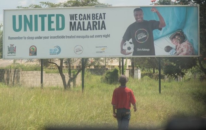 Zambia-MJ-Malaria-sign-e1379949204308
